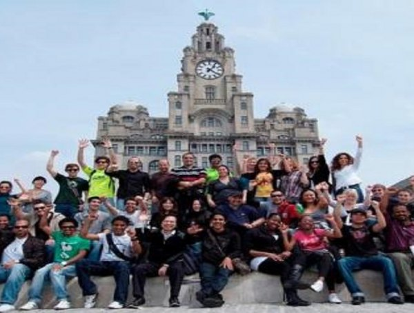 liverpool school of english liverpool dil okulu 9