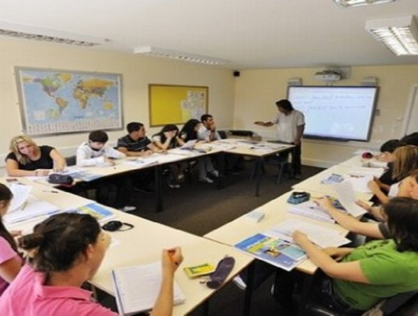 southbourne school of english bournemouth dil okulu 3