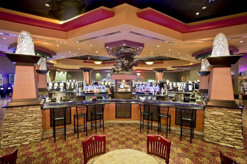 Ho chunk casino hotel casino games to hire