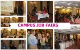 campus job fairs 4.jpg