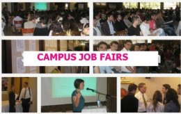 campus job fairs 3.jpg
