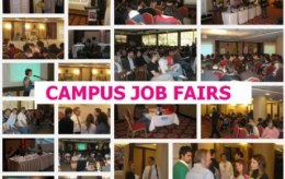 campus job fairs 2.jpg
