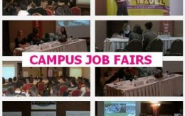 campus job fairs 5.jpg