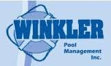 Winkler Pool Management