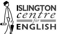Islinghton Centre of English