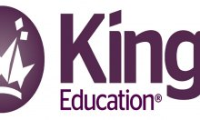 King's Education