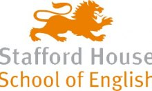 Stafford House College